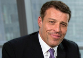 Change Your Business or Career Success Path:  I Will Personally Help You Implement The Powerful Strategy That Tony Robbins Taught Me